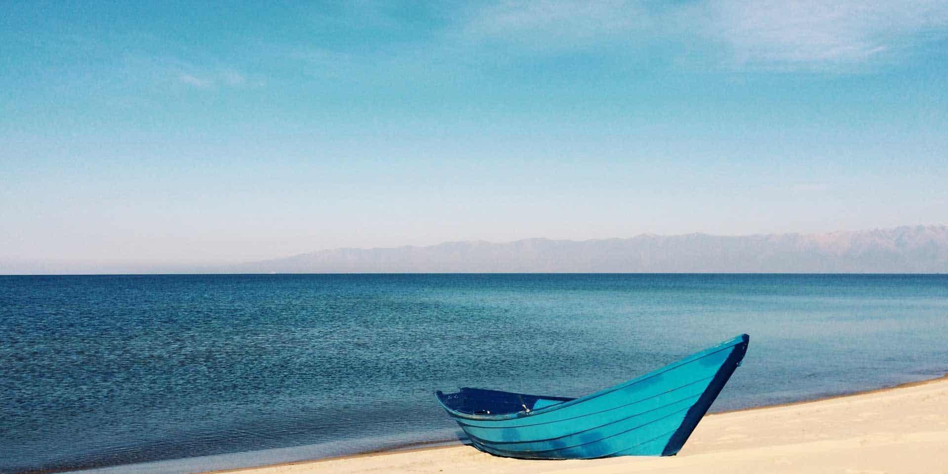 Nomadisme numérique et récits de voyage