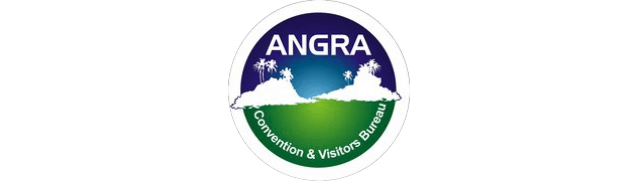 Angra Convention & Visitors bureau
