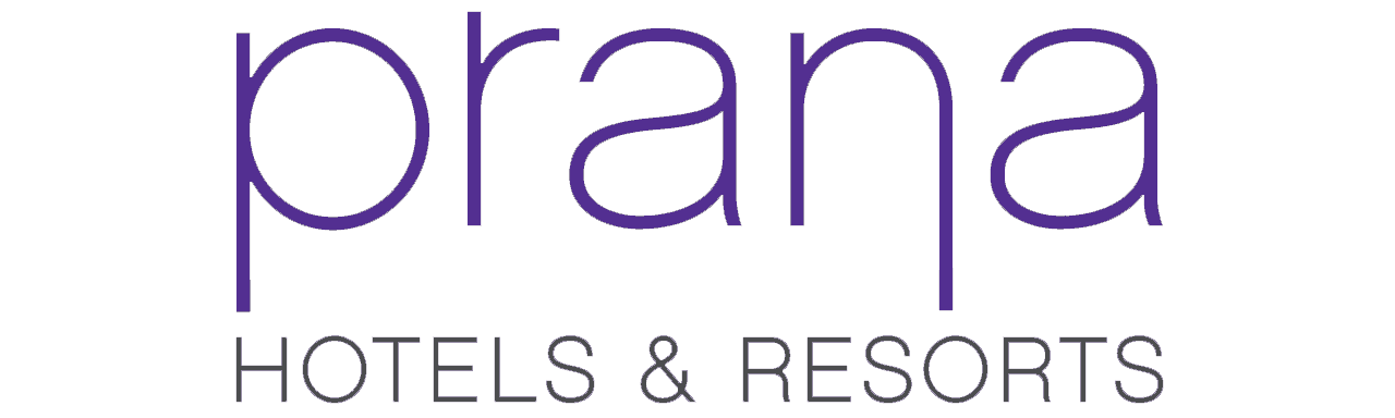 Prana Hotels & Resorts